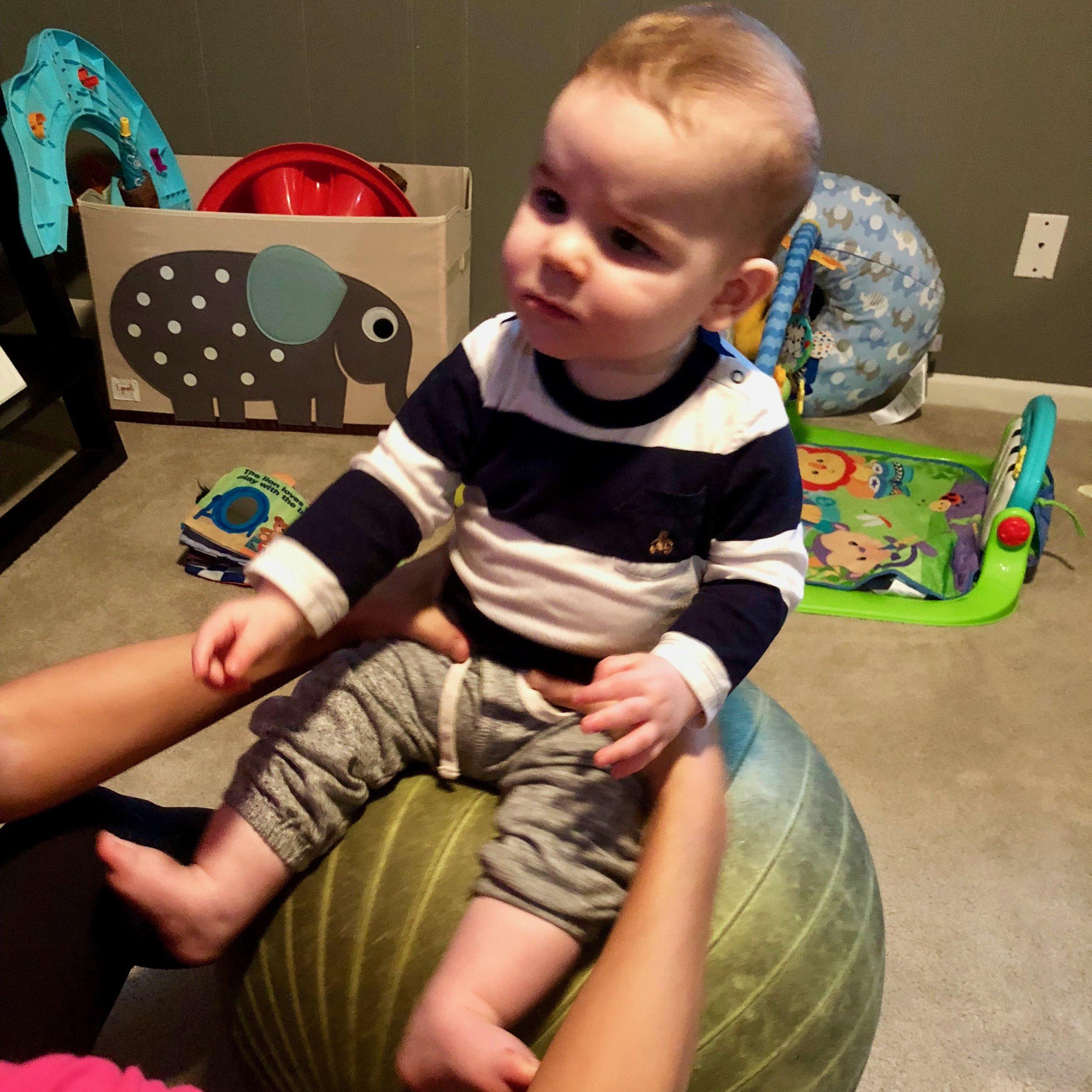 E Ball Sitting.jpg