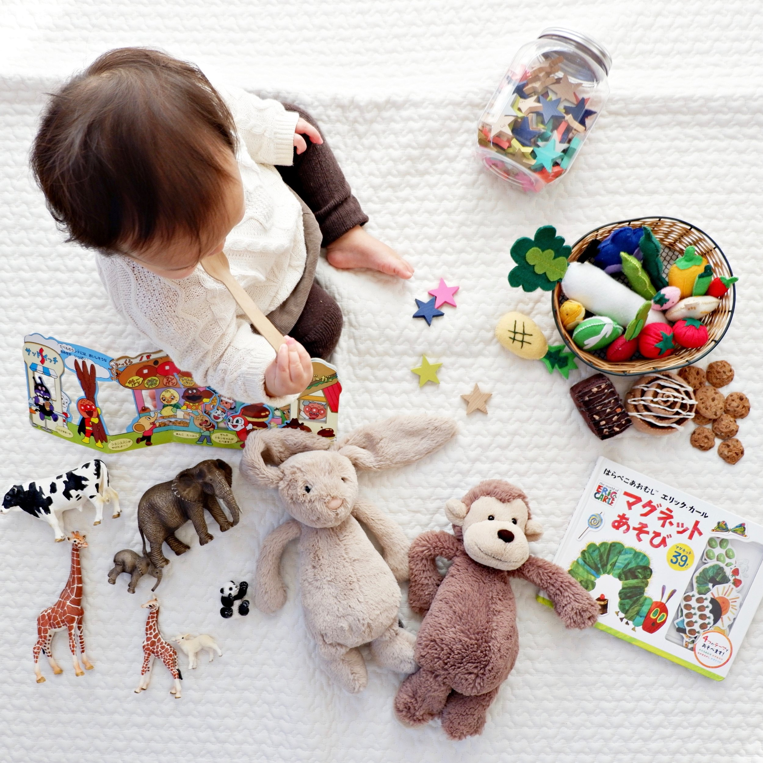 baby games (1).jpg