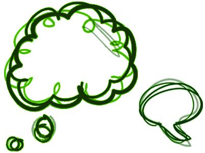 better_green_industry_shouts.jpg