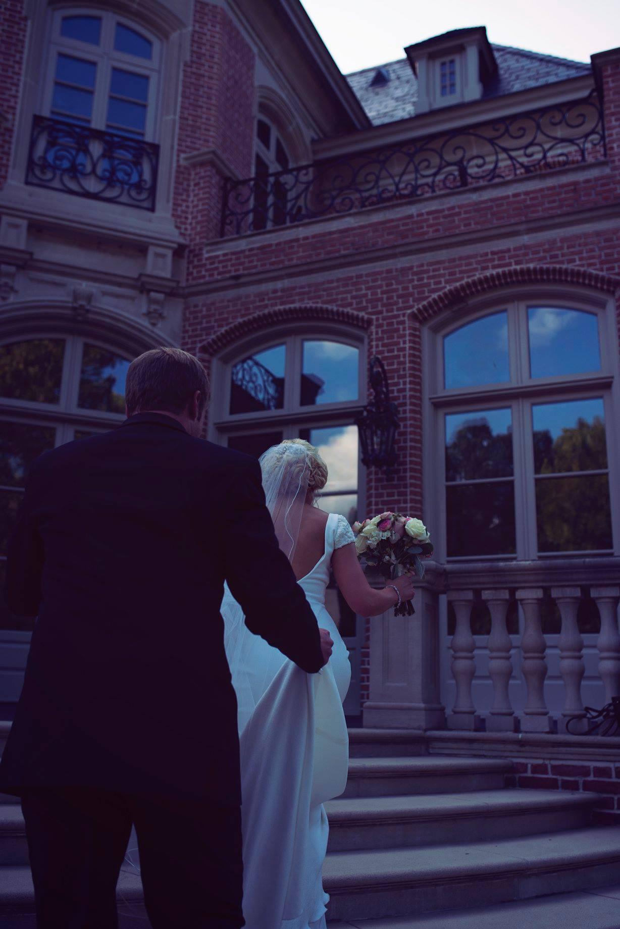 Kristen Mittlestedt Photography