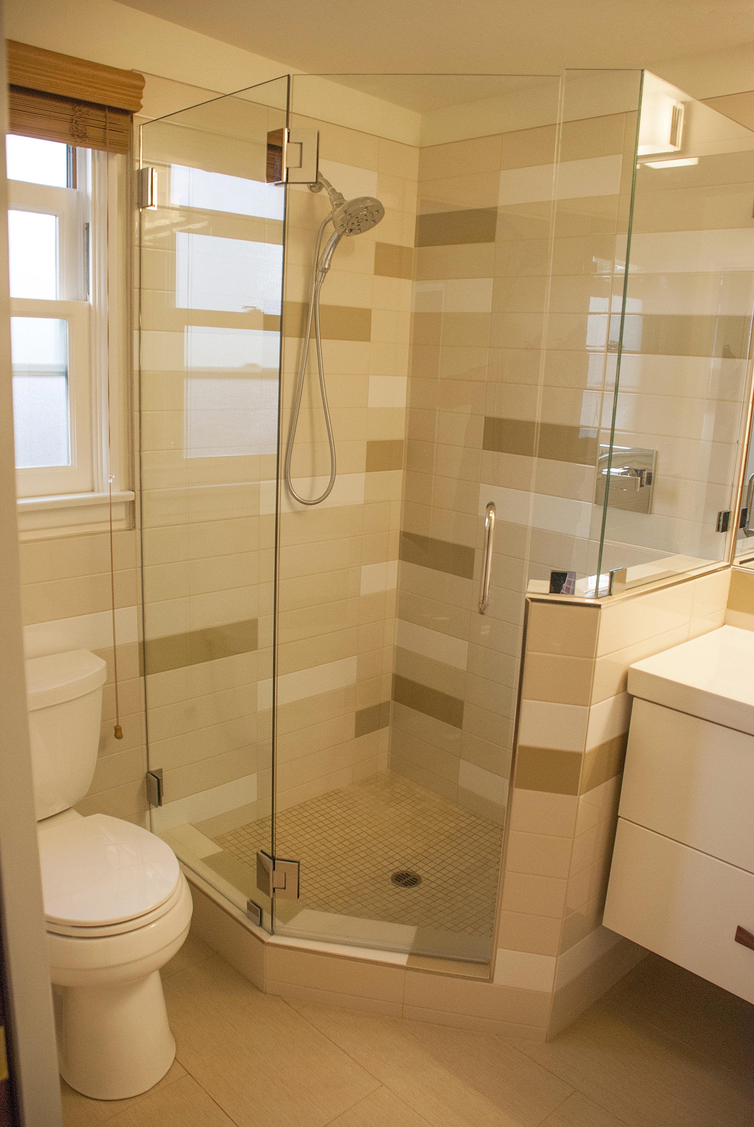 Bath E - .jpg