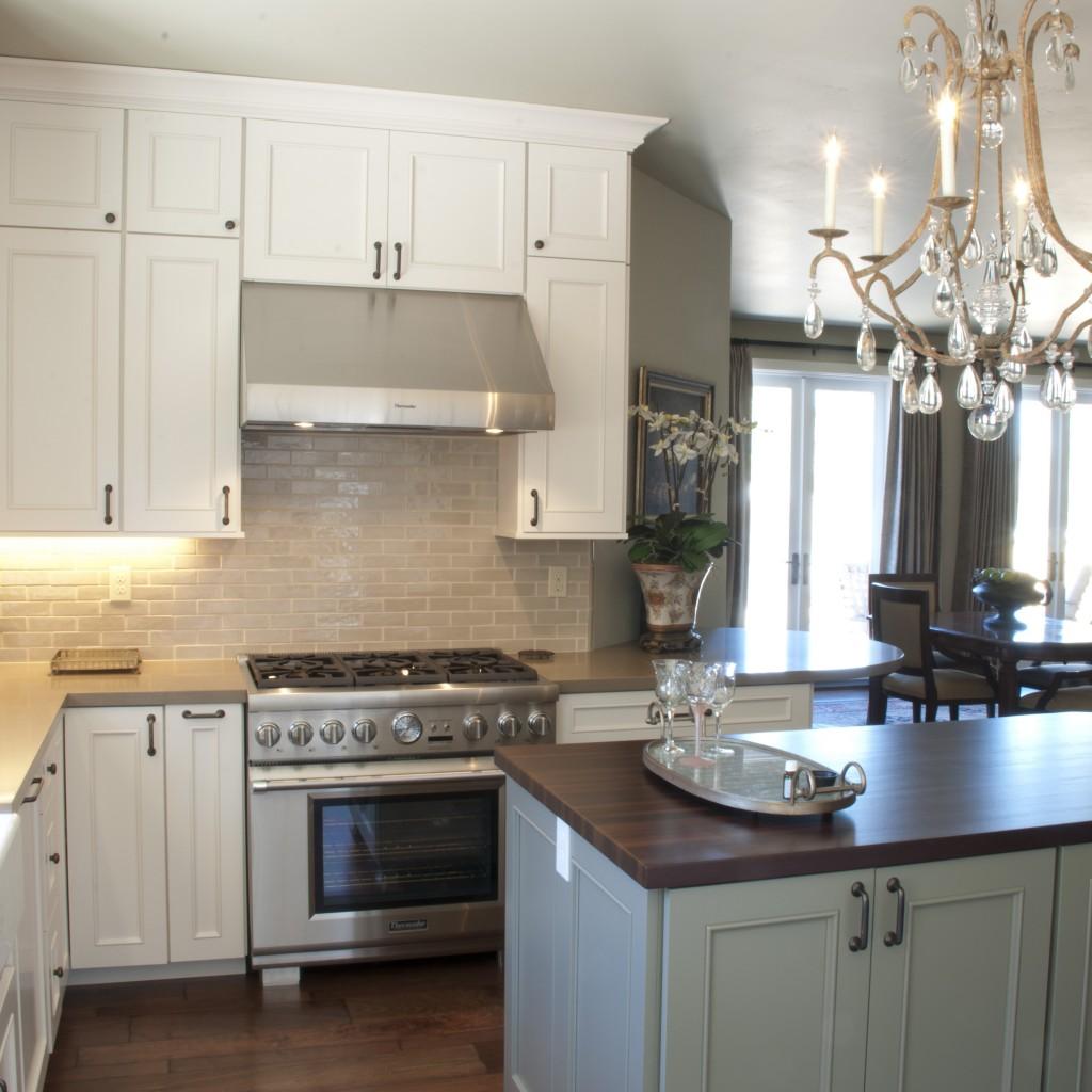 Kitchen B .jpg