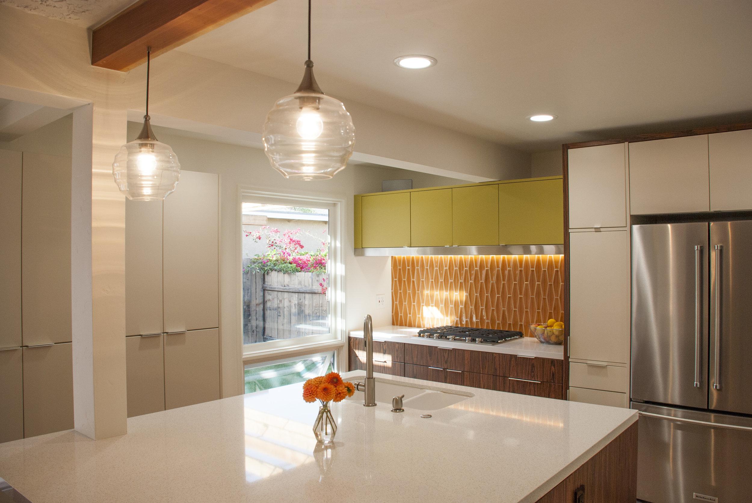 Kitchen D .jpg