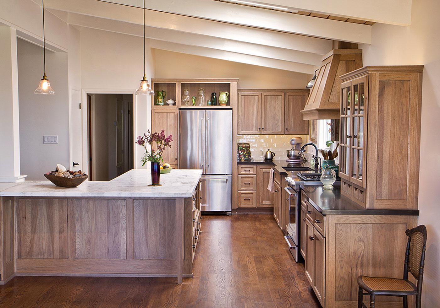 Kitchen H - Cronin.jpg