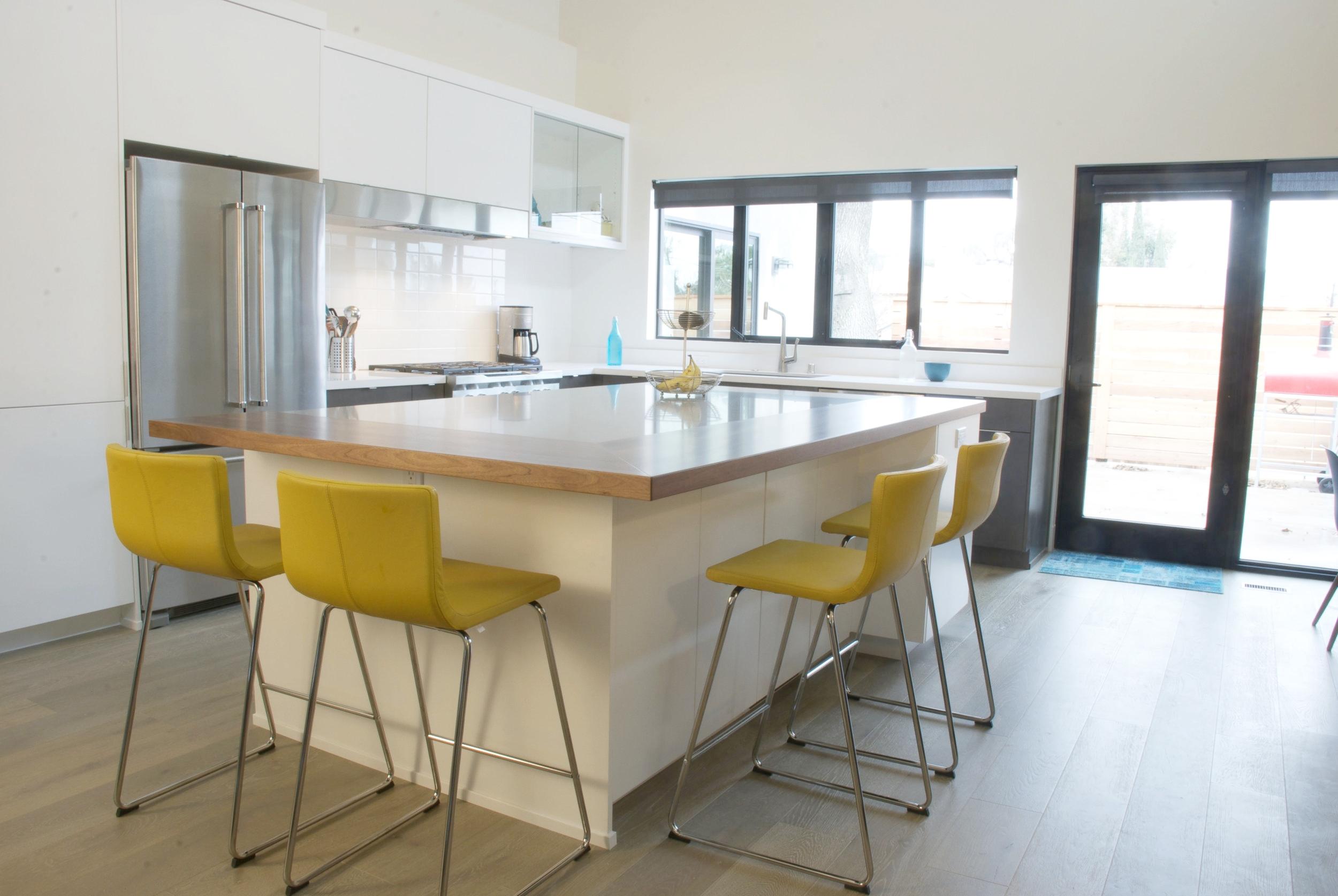 Kitchen I .jpg