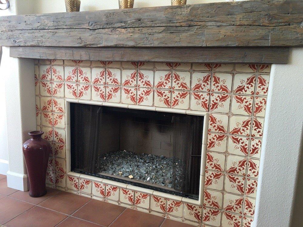 Tile G  Rose Fireplace.jpg