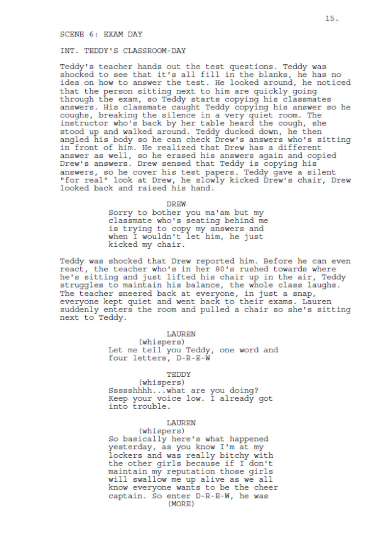 Scene 6.1.jpg