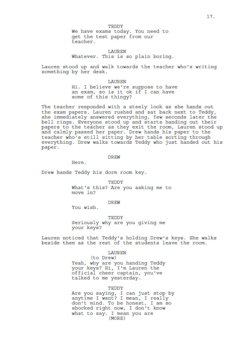 Scene 6.3.jpg