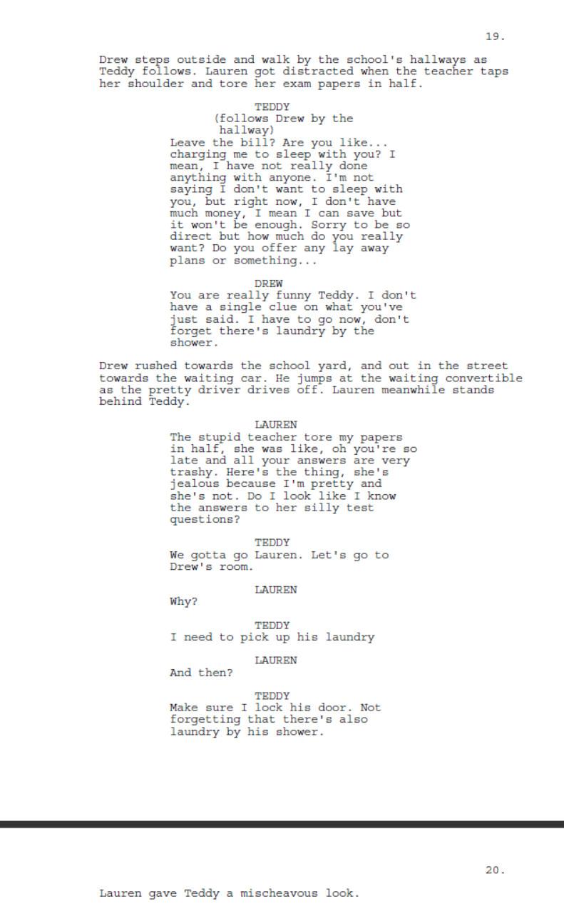 Scene6.5.jpg