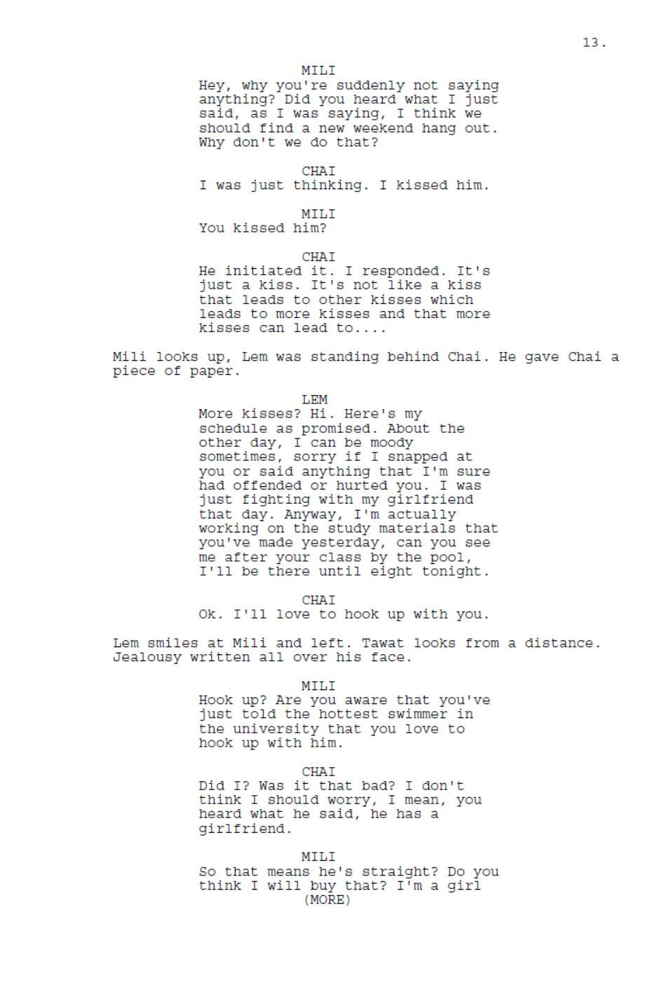 scene 4.3.jpg