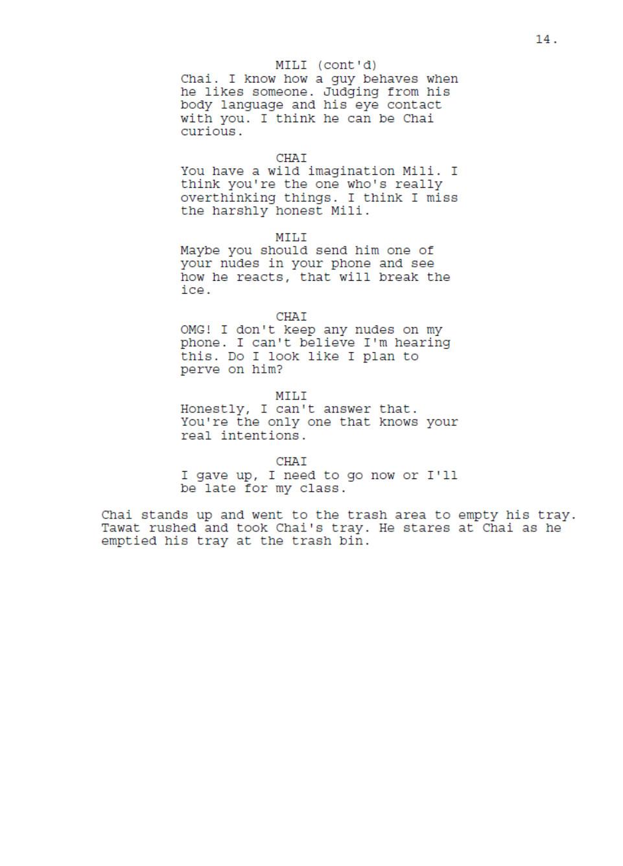scene 4.4.jpg