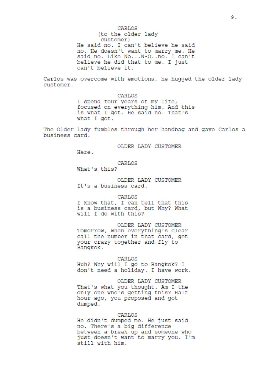 Scene 3.3.jpg