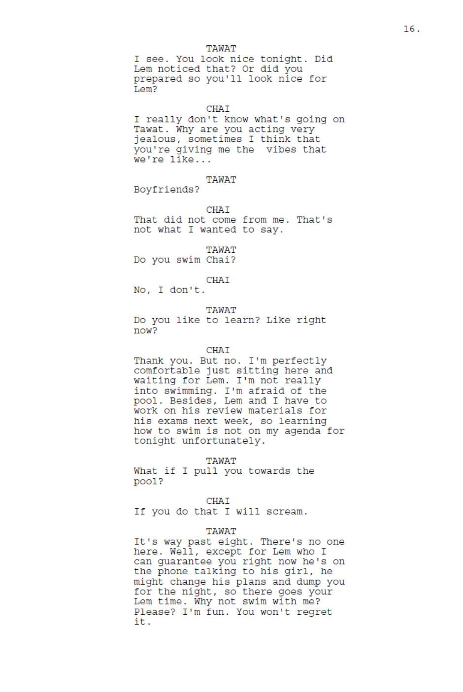 scene 5.2.jpg