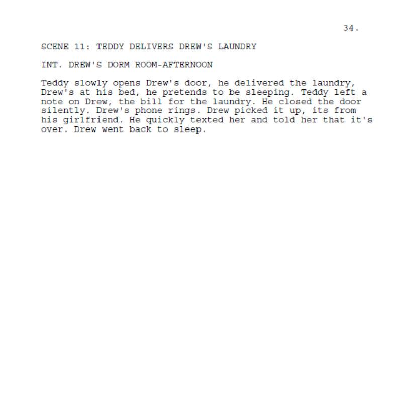 scene 11.jpg