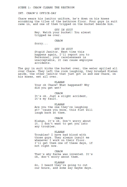 scene 1.1.jpg