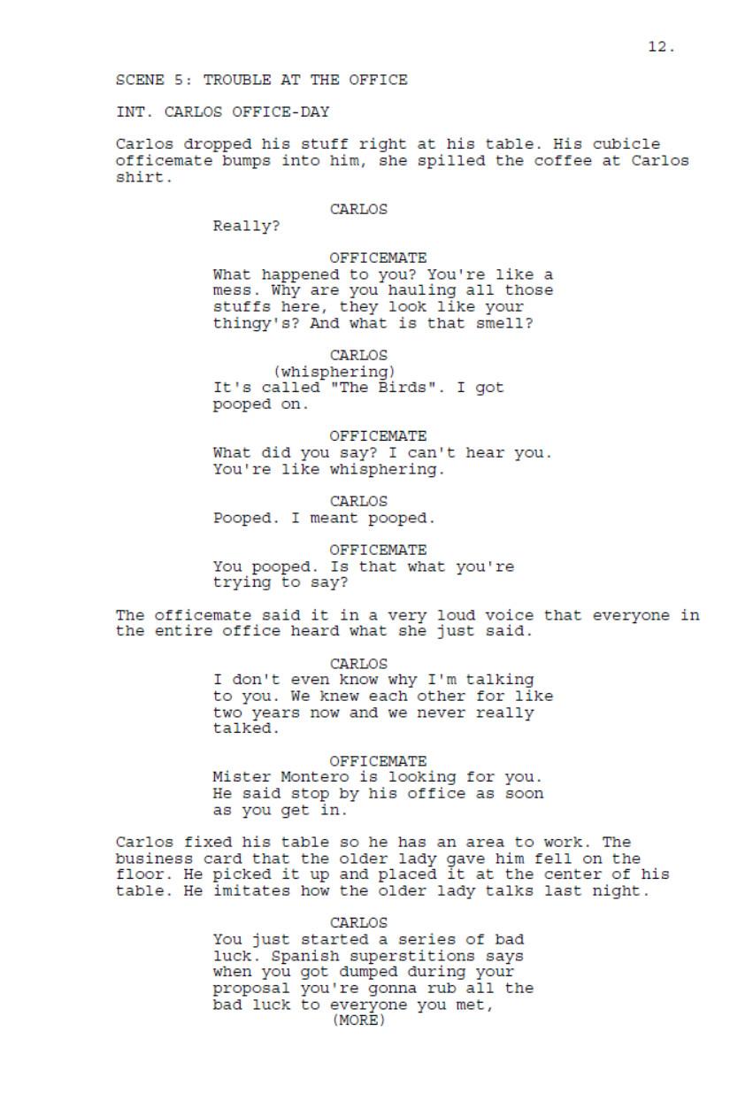 scene 5.1.jpg