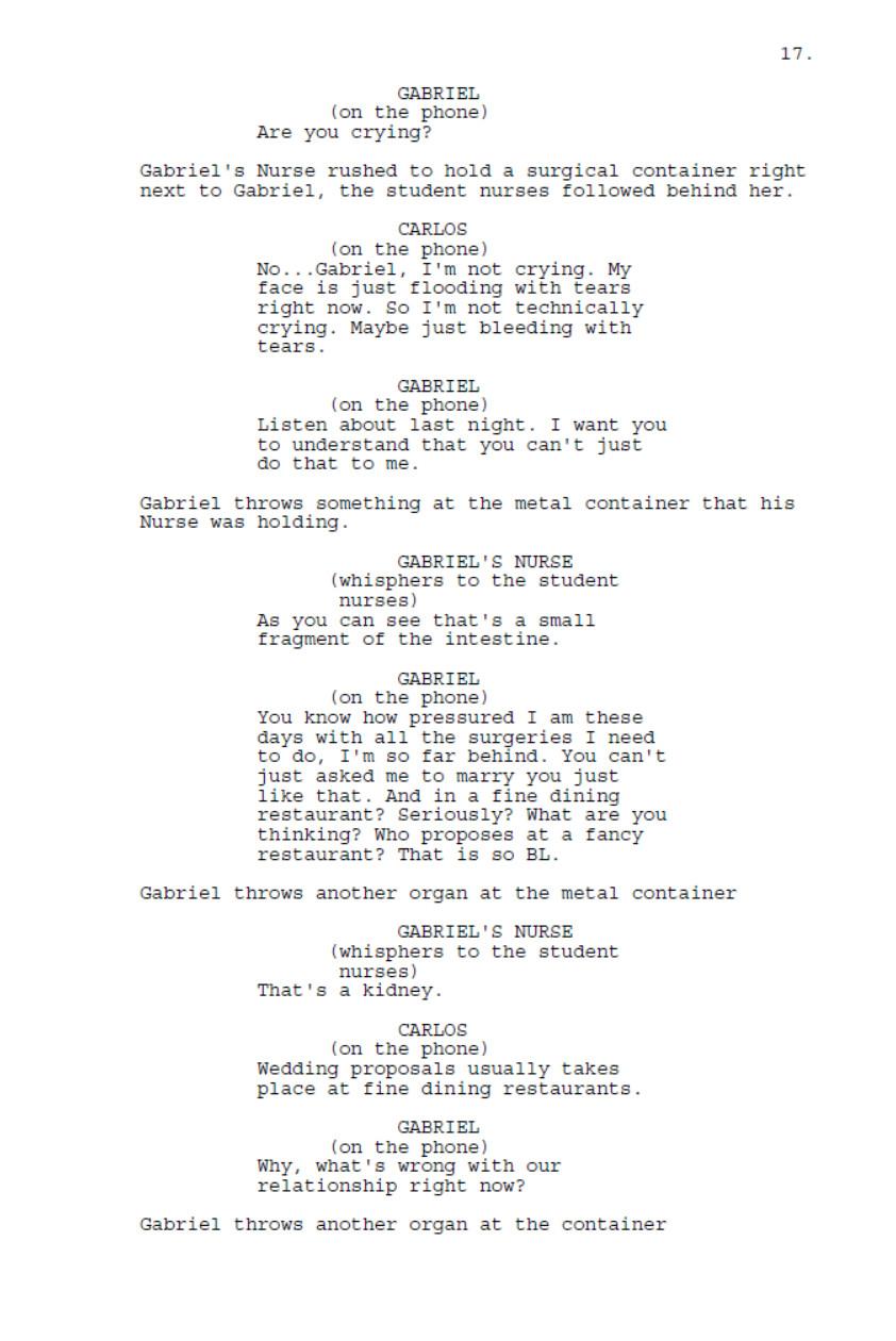 scene 7.2.jpg