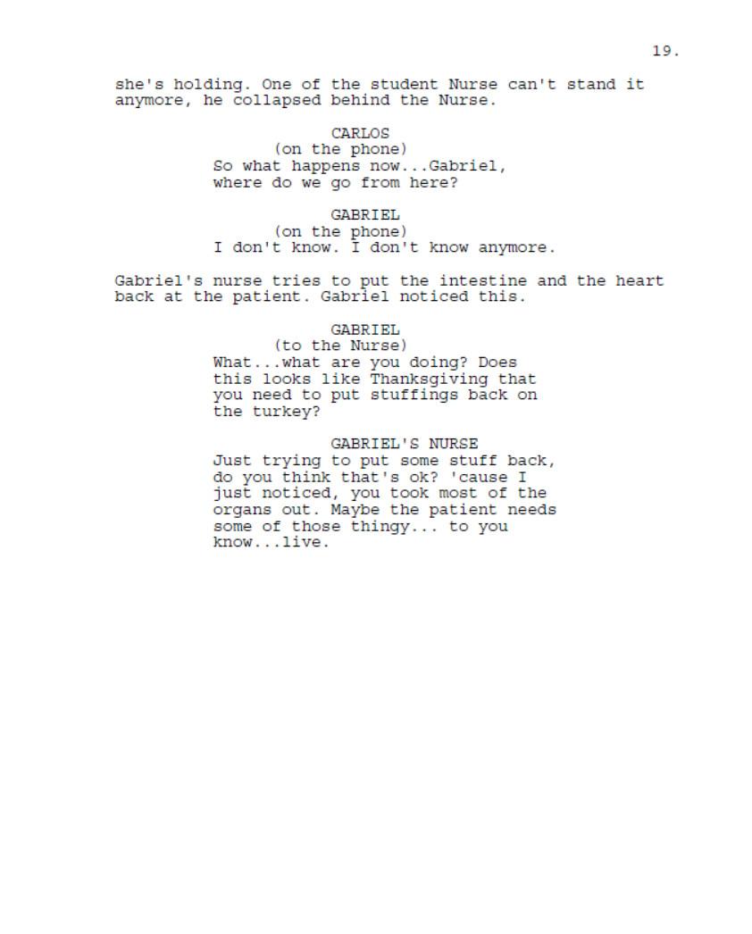 scene 7.3.jpg