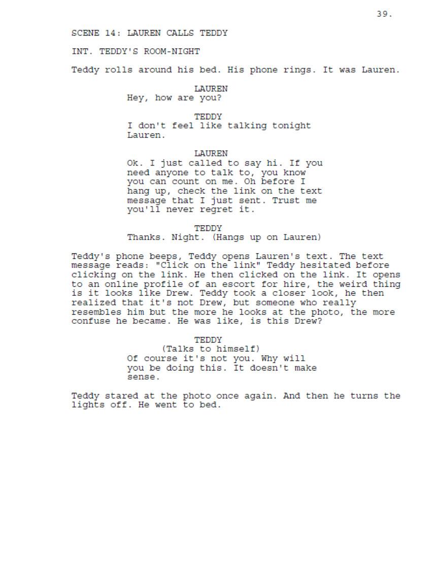 scene 14.1.jpg