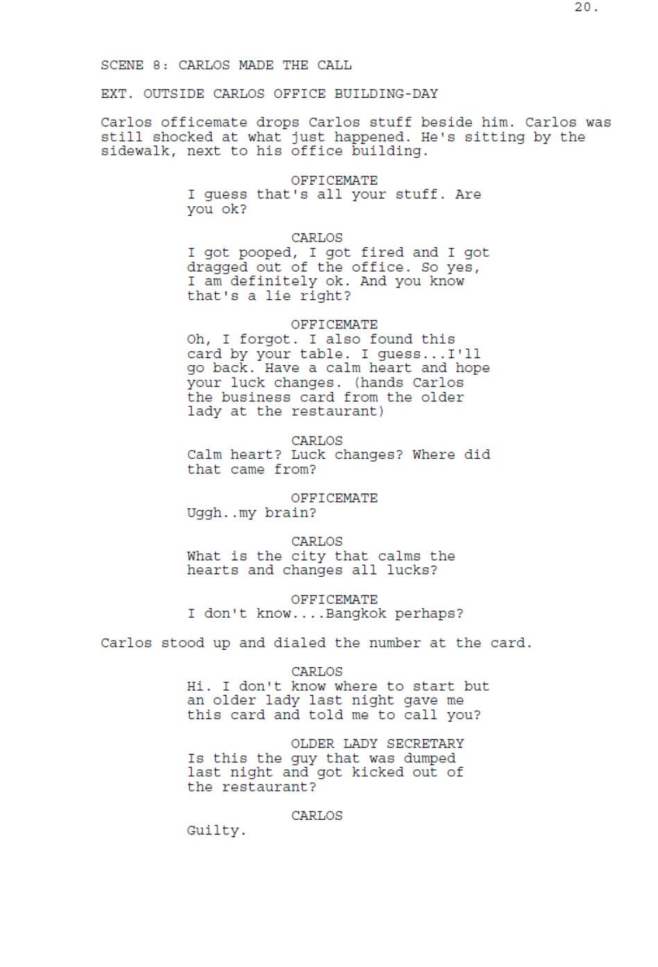 scene 8.11.jpg