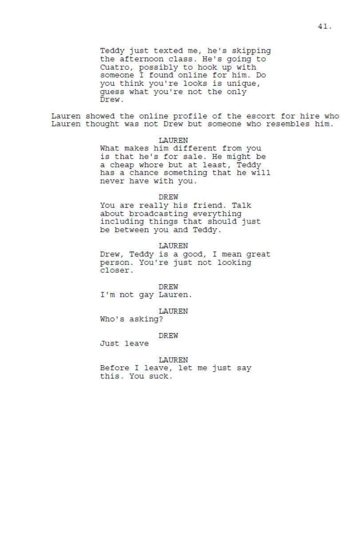 scene 15.2.jpg