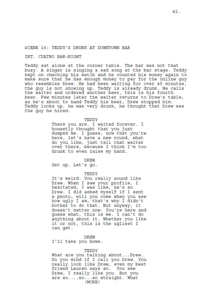 scene 16.1.jpg