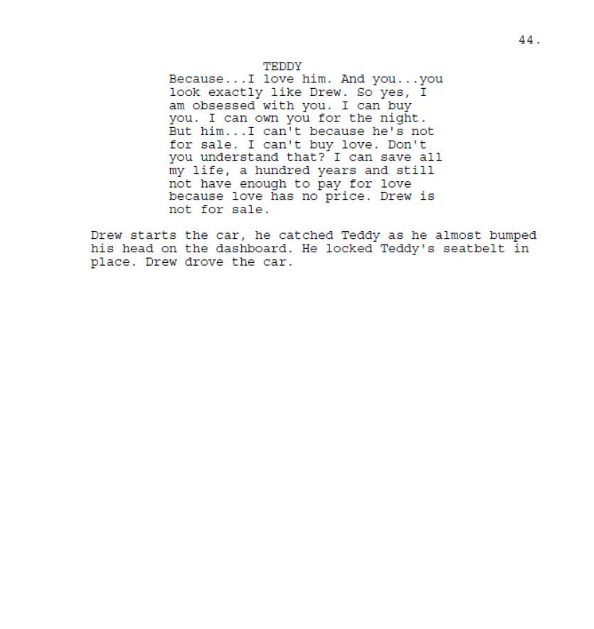 scene 16.3.jpg