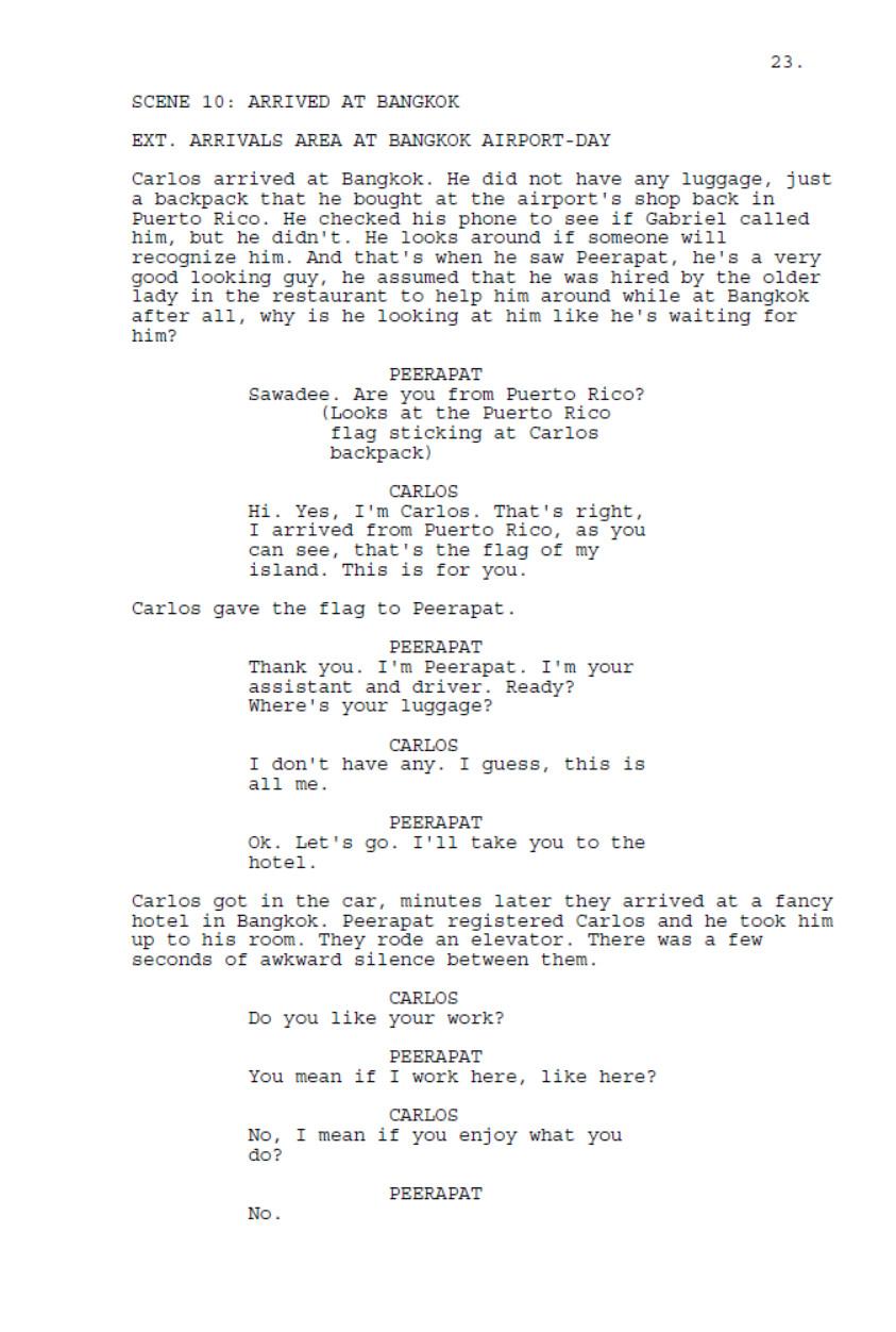 scene 10.1.jpg