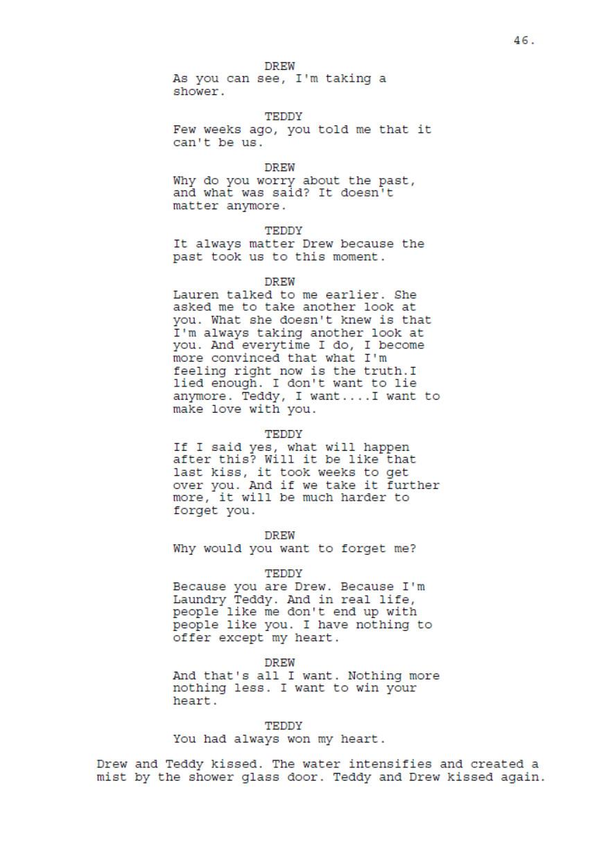 scene 17.2.jpg