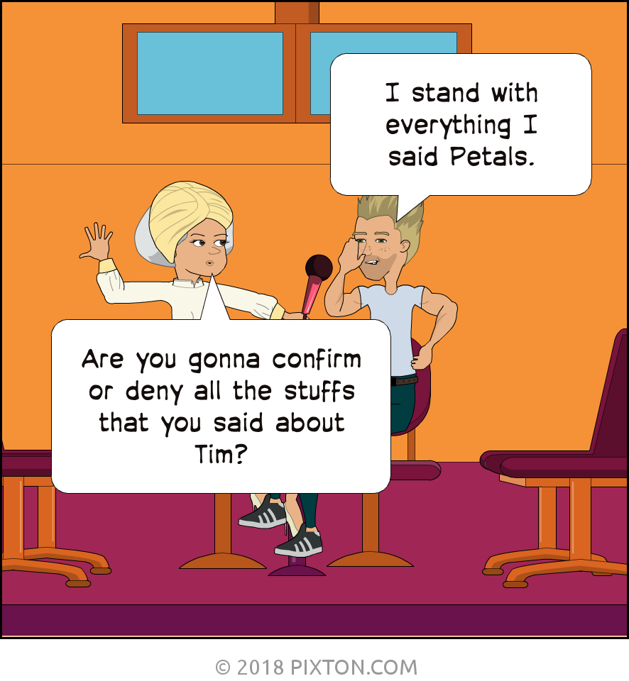 Panel-04.png