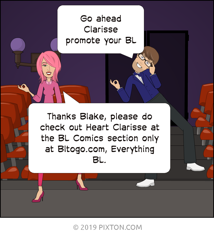 Panel-09.png