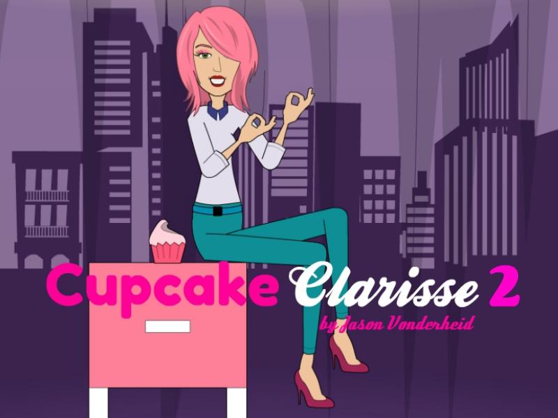 cupcakeclari2.jpg