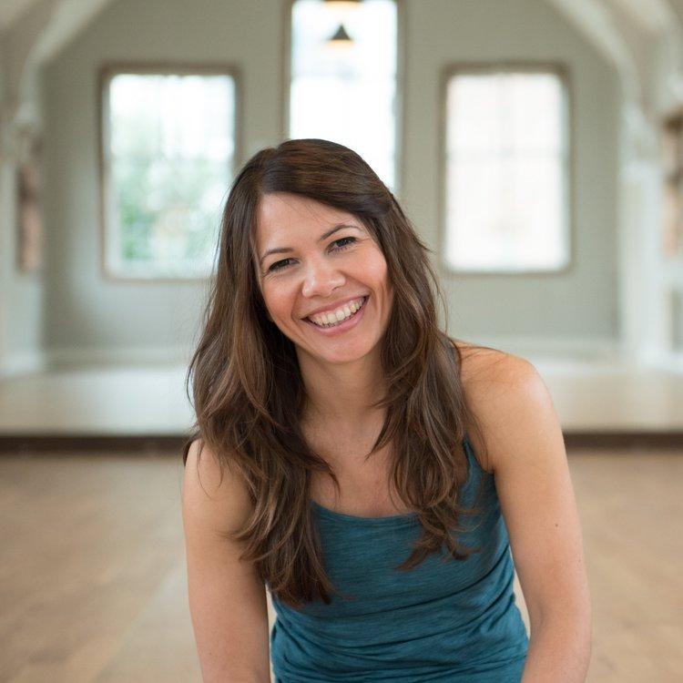 Sarah+Williams+Yoga.jpg