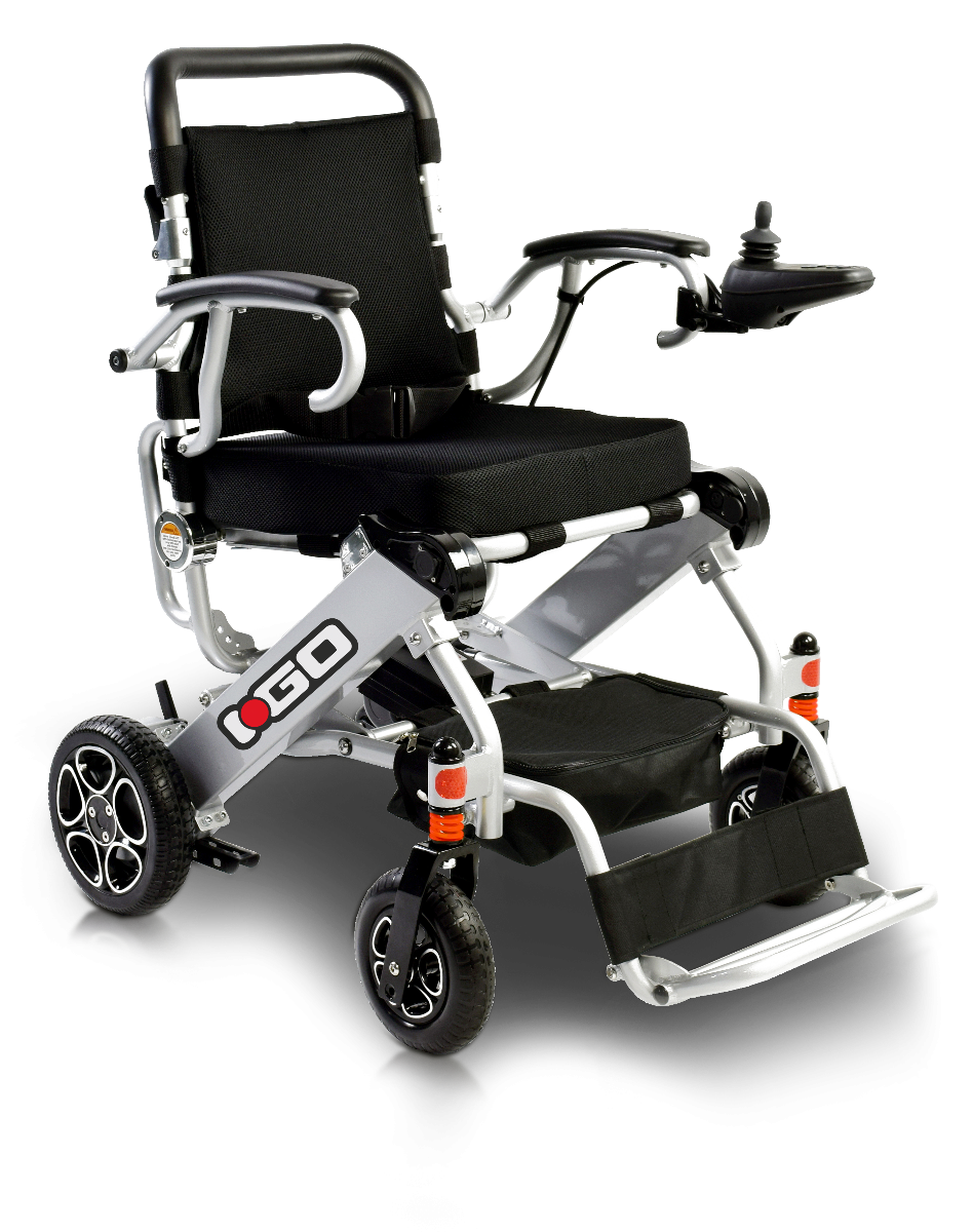 Folding Electric Wheelchair .png