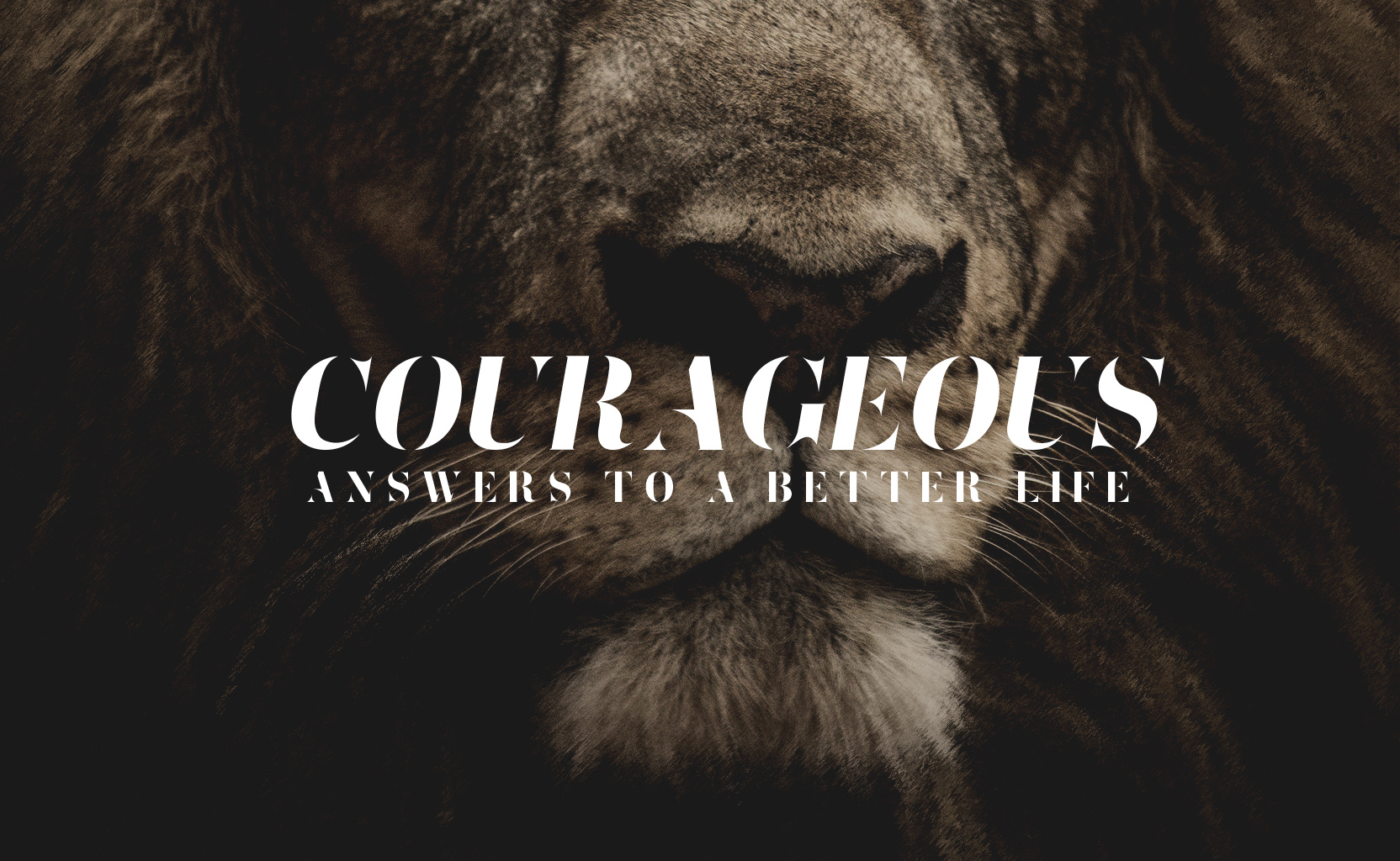 courageous 1.jpg