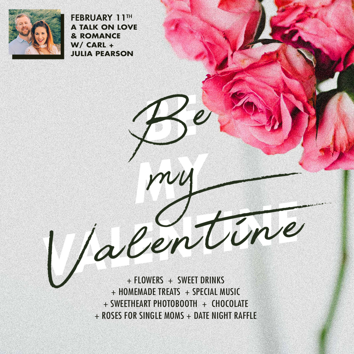 Valentine Sunday .jpg