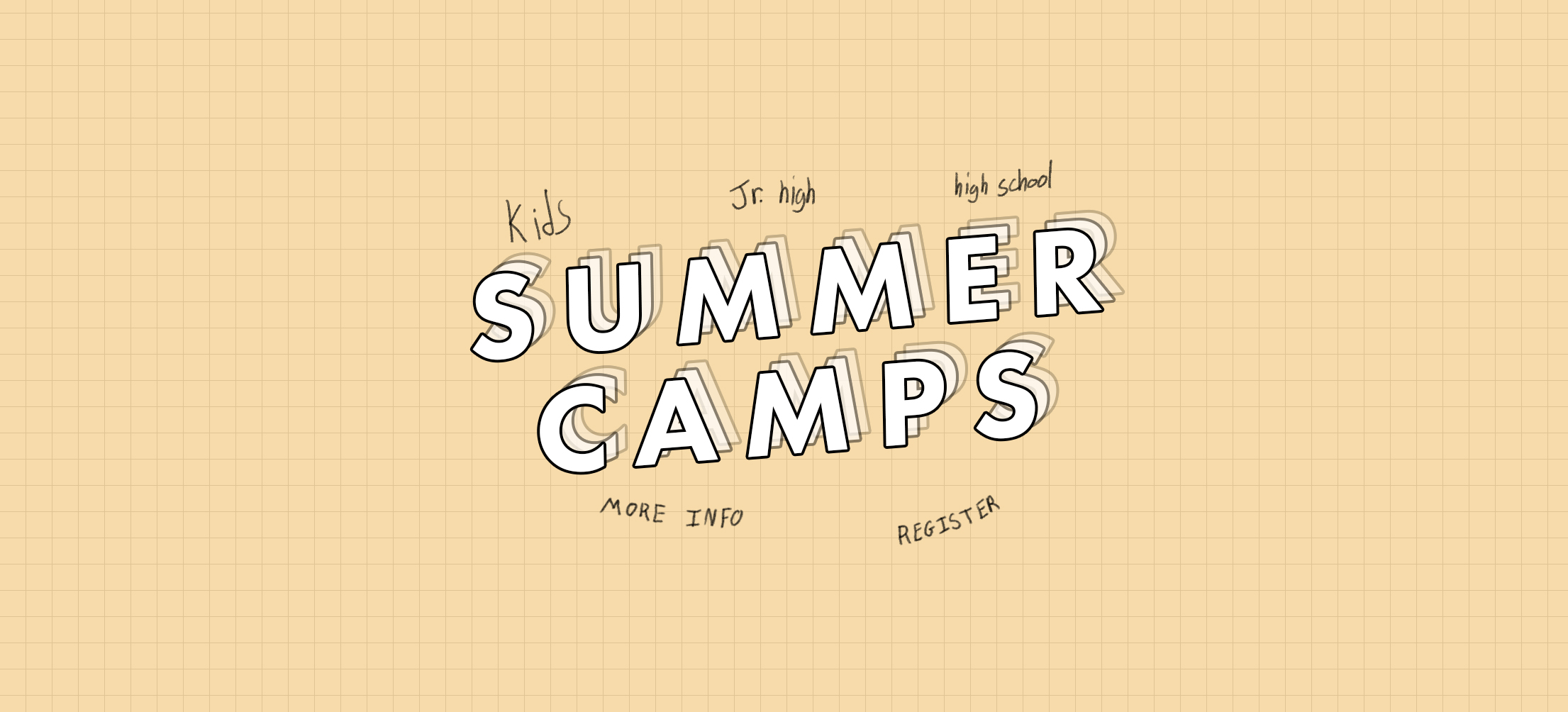 summer camps 2.jpg