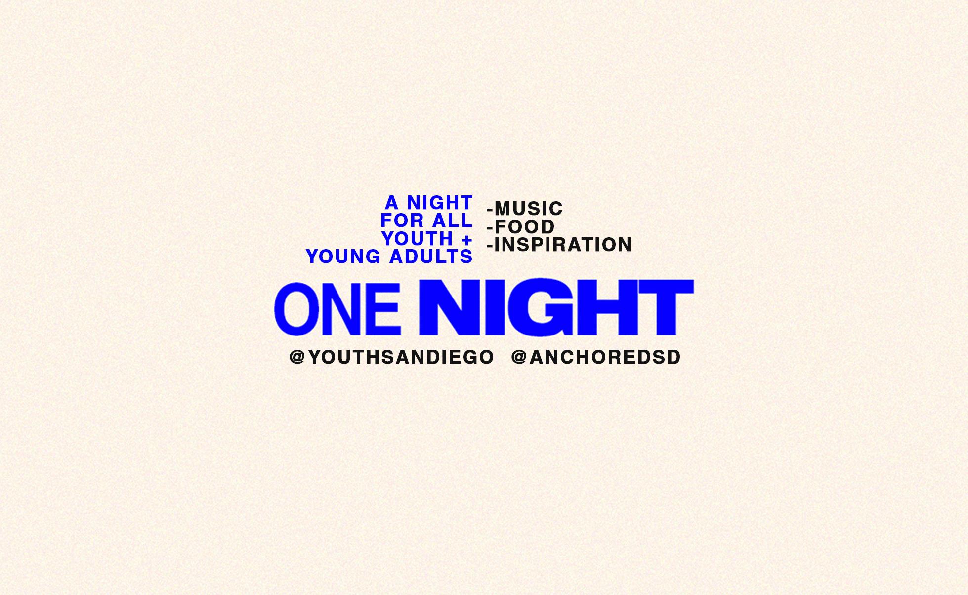 ONE Nights.jpg
