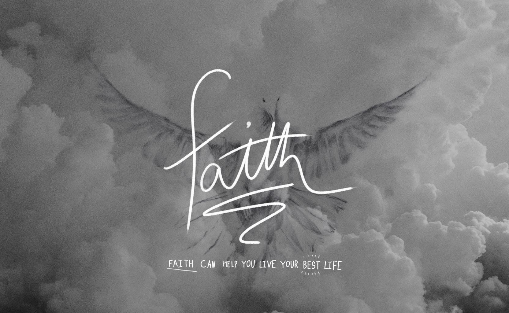 Faith TITLE1.jpg
