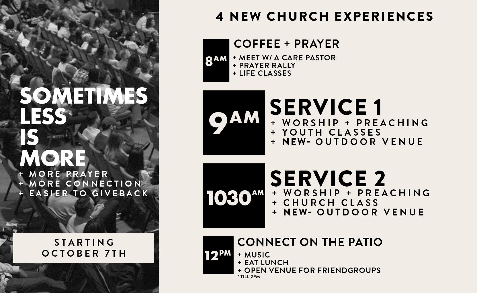 service times4.jpg