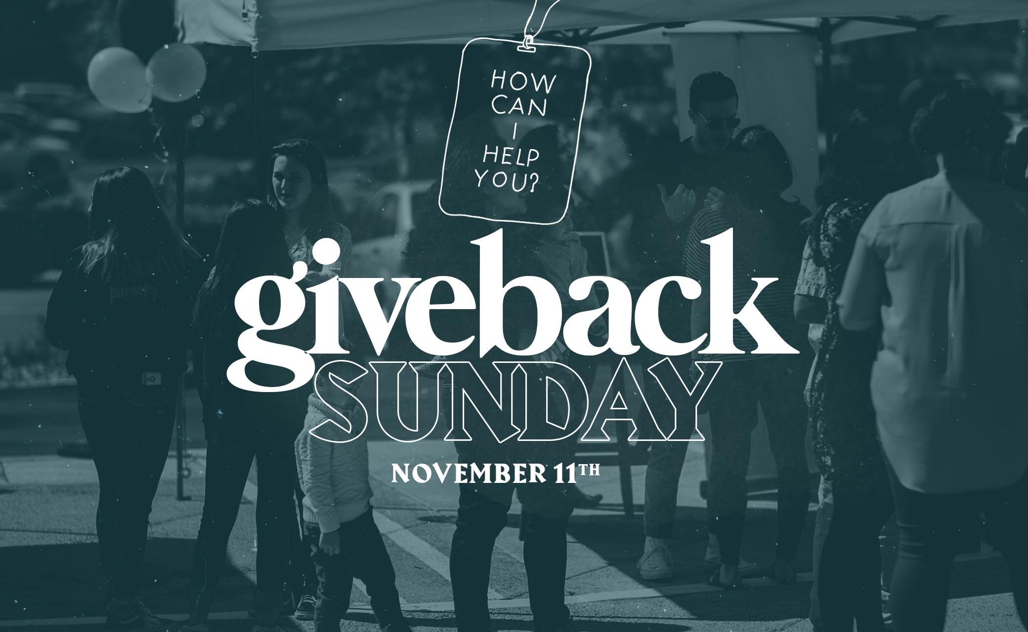 give back sunday.jpg