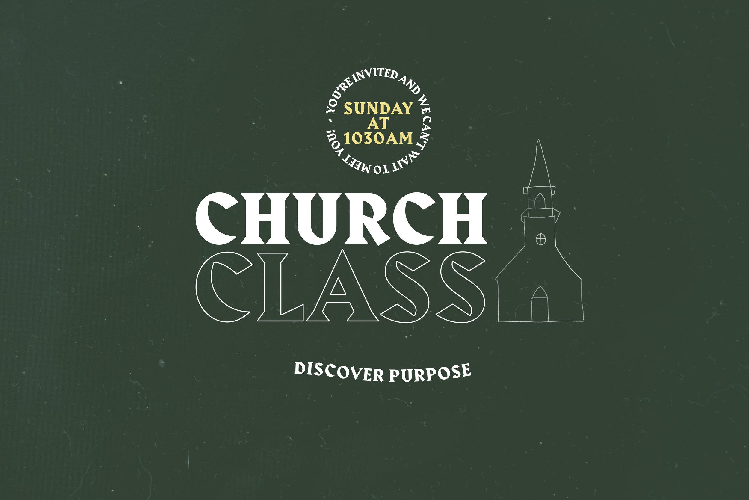 Church Class CORE.jpg
