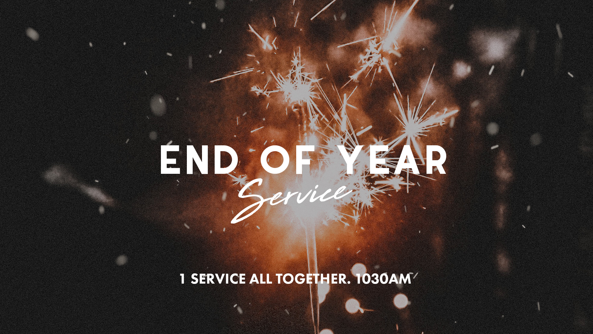 end of year service.jpg