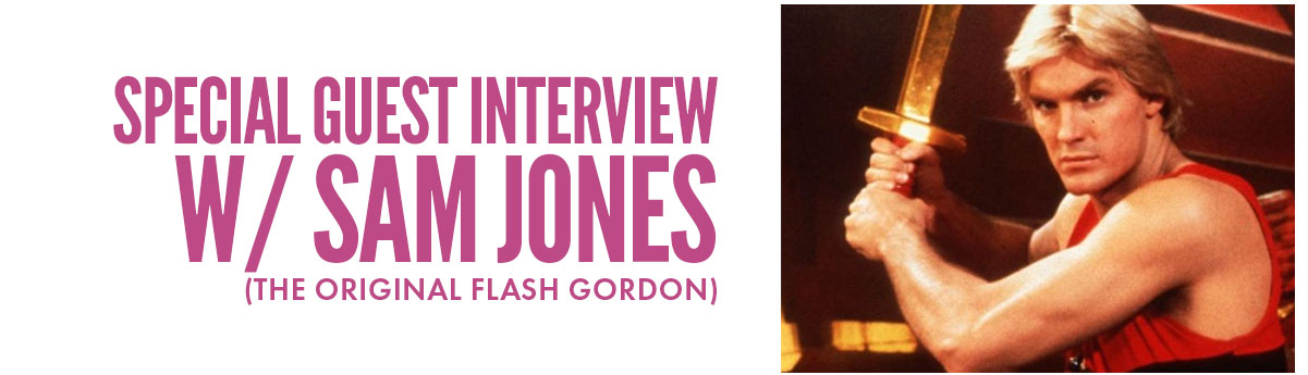 sam jones interview.jpg