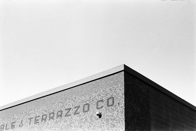 Terrazzo-Co..jpg