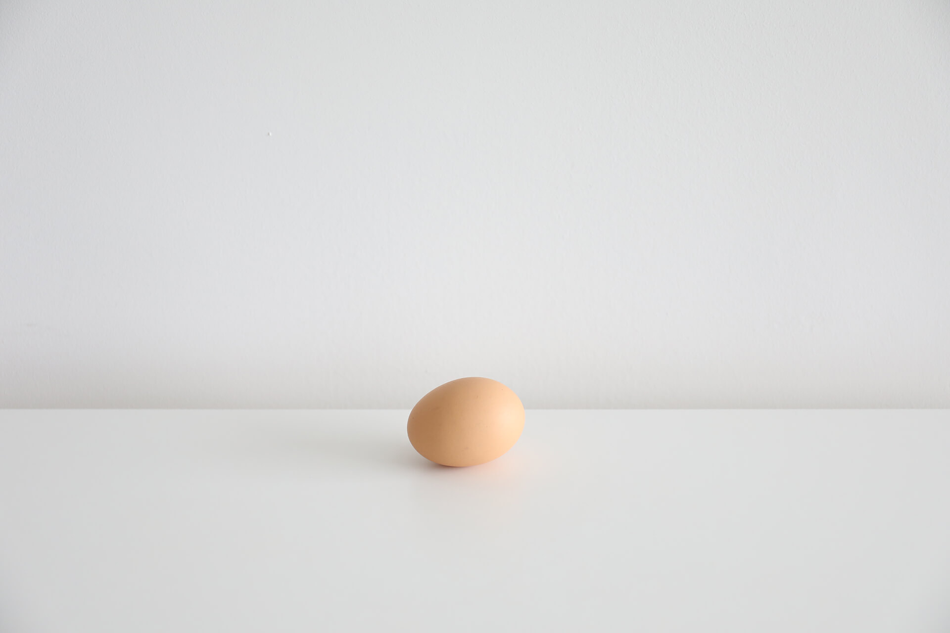 egg thumbnail image.JPG