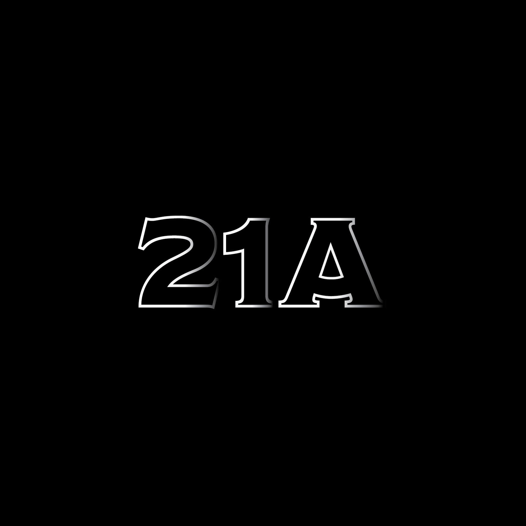 21A-black.png