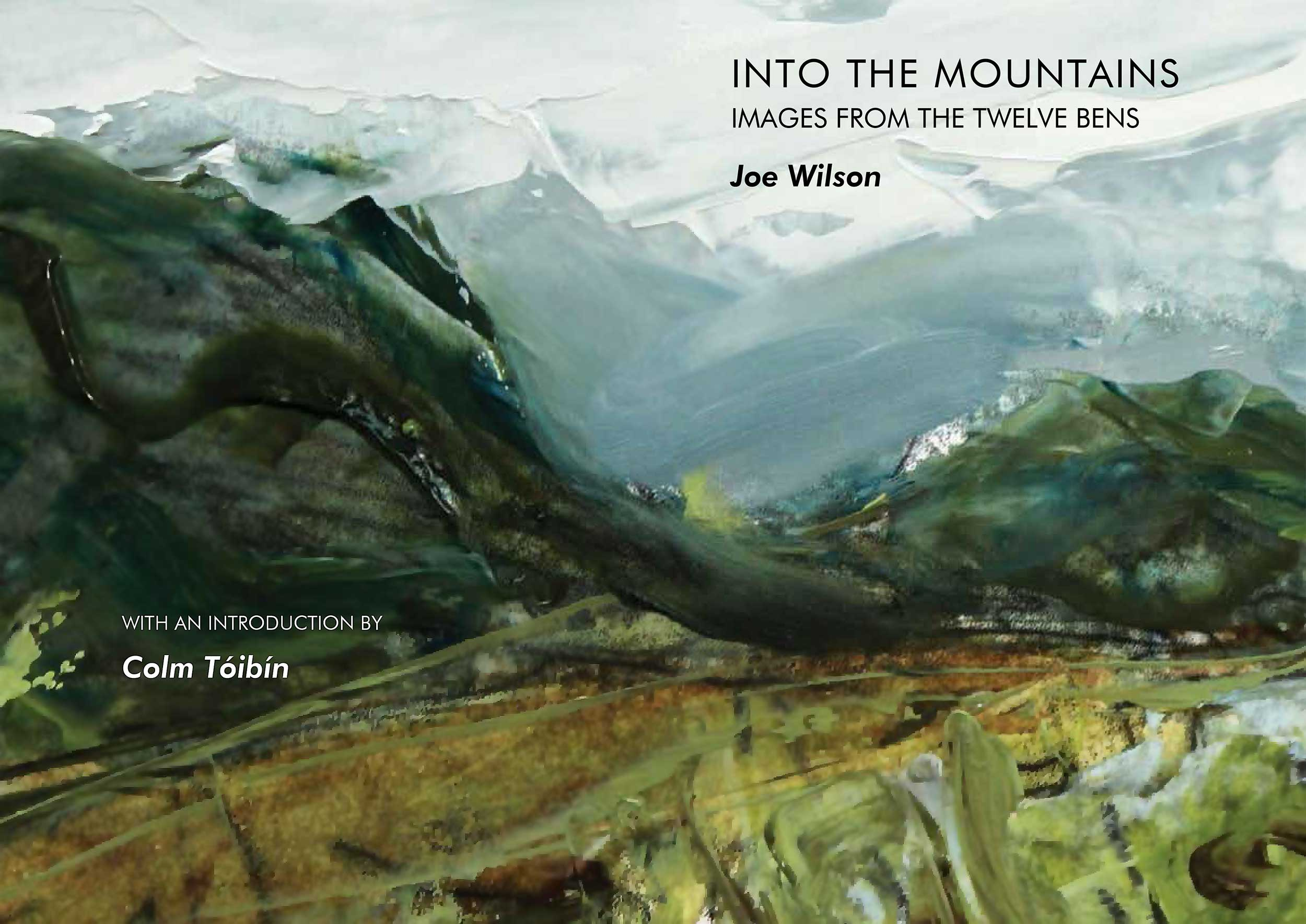 mountains_cover.jpg