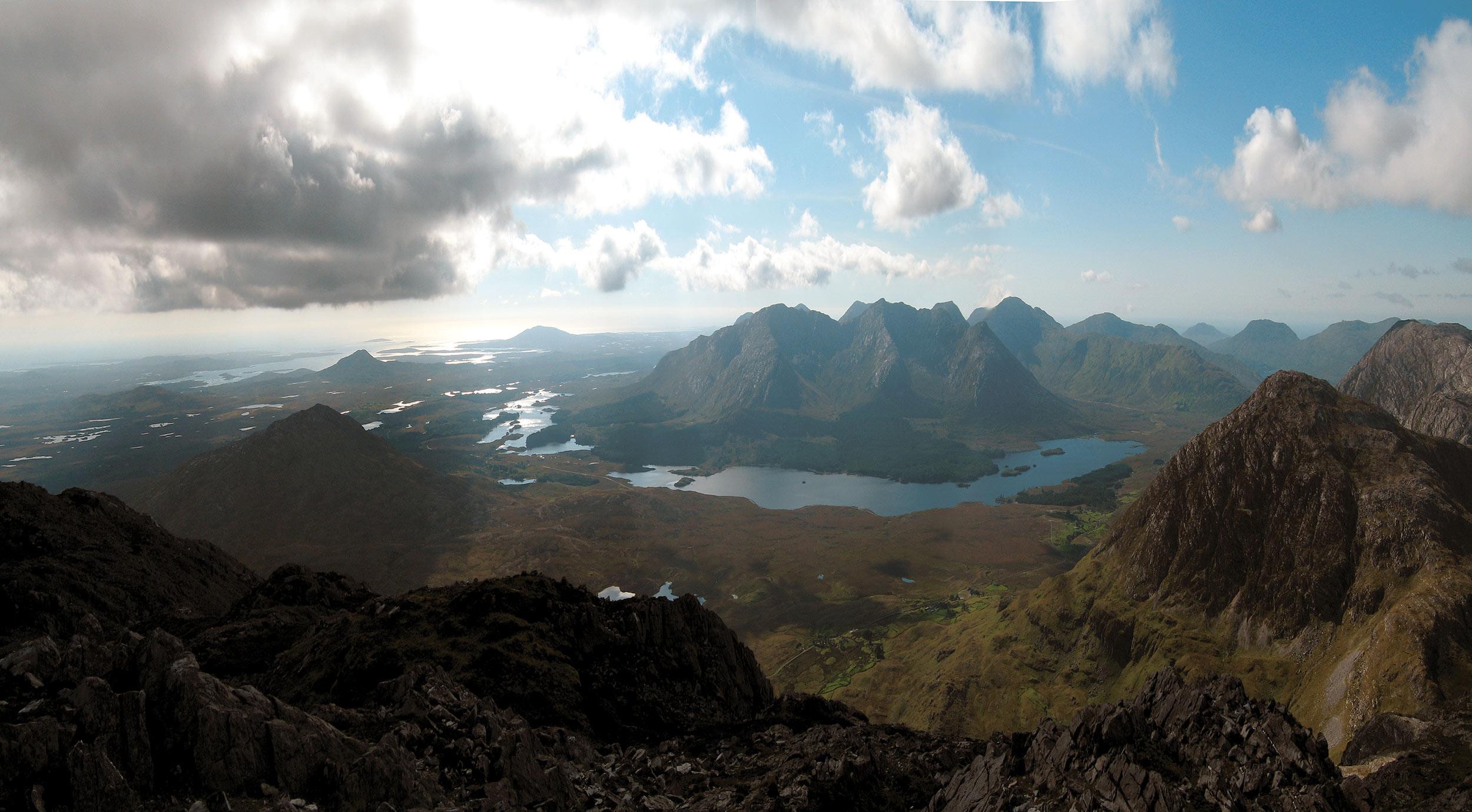 12-Bens-Panorama-(Joe-Wilson).jpg