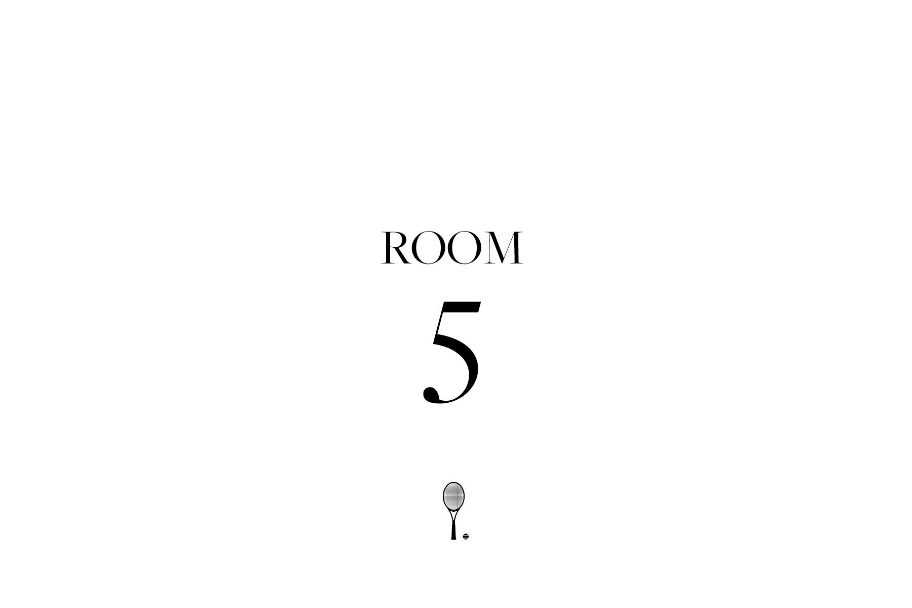 Room 5 Sign.jpg